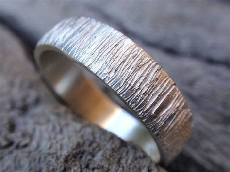Love the design. Maybe a cool mangagement ring?   mens