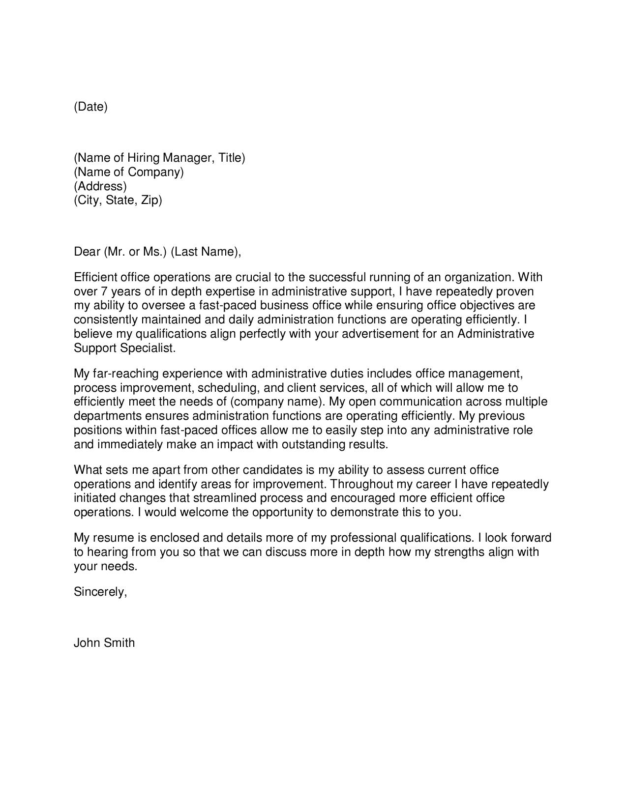 example resume  sample resume peer support specialist