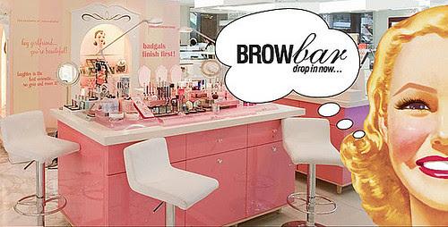 23b405892955fedb_brow-bar-preview