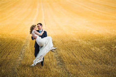 Rangefinder Magazine   30 Rising Stars of Wedding