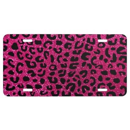 License Plates Galore Neon hot pink cheetah print #1: hunHS P8Dz3CUU2UheCs0QQ5KaltCB3T2j6mr6WjjxwjR2K lmfOe wpyMjDYr9qT6bZ3N9UltNOB5PqFL50hQPC5NWoILC4xe9d0qSQqbJJnk8sPBBY1PB0OMp3eXXlxN1GNtRnPDr9P5L4mChhEzfDZf2NRm3oh0aMdTiFtBIA8ktVLld4rwN7LGA=w1200 h630 p k no nu