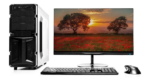 Best Desktop Computer For Video Editing