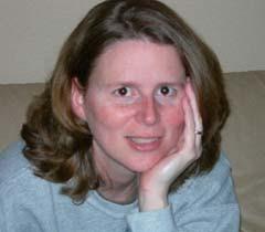 http://www.blaine.org/jules/Colleen%20Mondor2.jpg