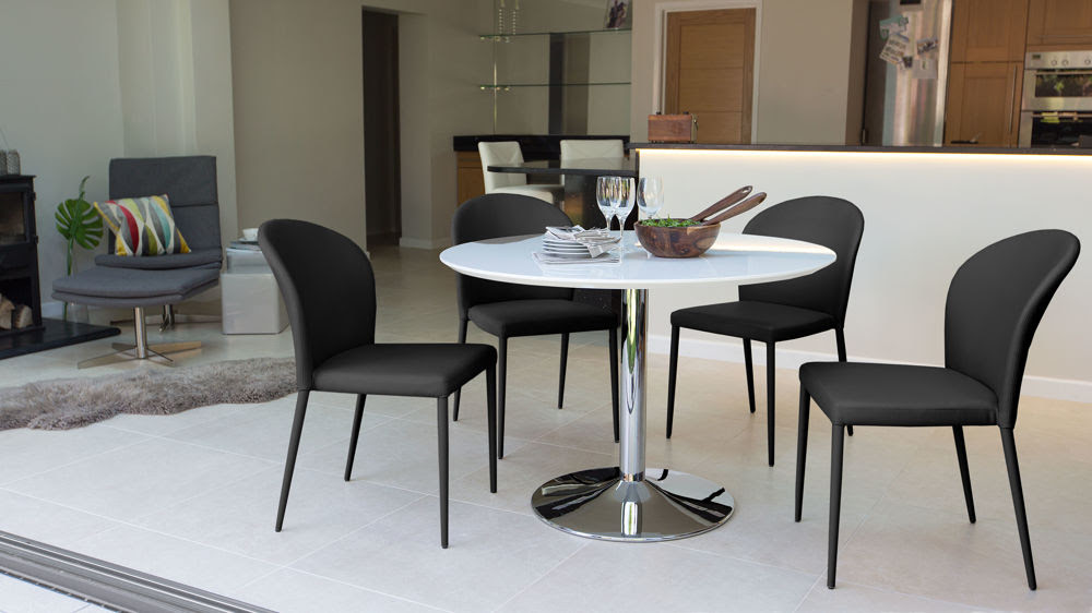 Blog Post How To Choose And Where To Buy The Best Dinning Table In Pakistan