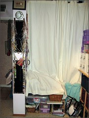 Sewing/Craft Room 4