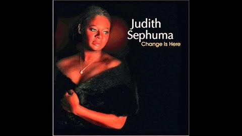 You Stole My Heart Away Lyrics Judith Sephuma