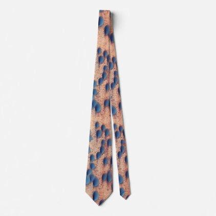 Mars Neck Tie