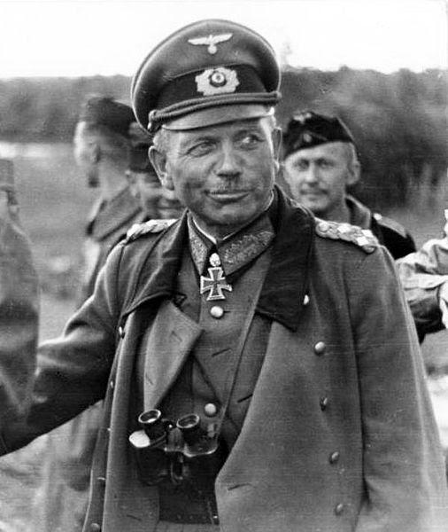 File:Bundesarchiv Bild 101I-139-1112-17, Heinz Guderian.jpg