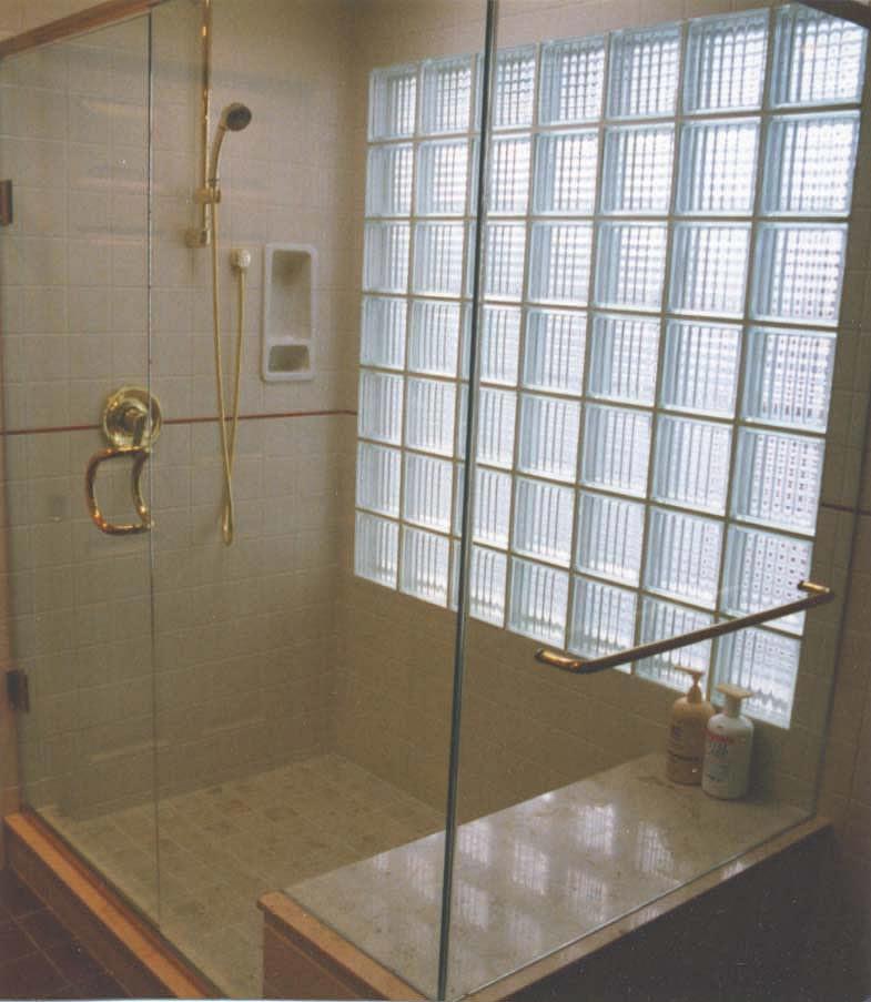 Bathroom Interior Design Bathroom Remodeling Pictures
