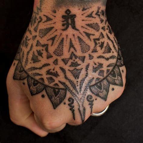 hand tattoos designs considerations tatring