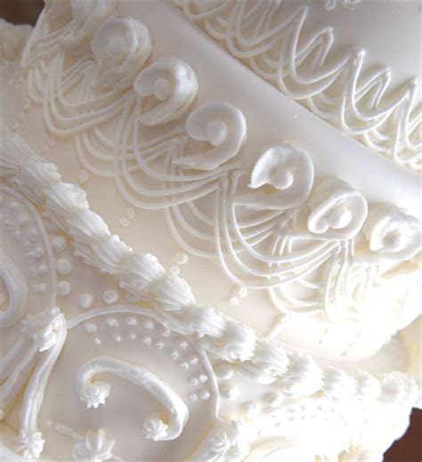 What does Royal Icing mean?   Definition of Royal Icing by