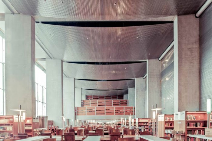bibliotheque-publiques-paris6