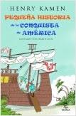 pequena-historia-del-descubrimiento-de-america_9788467042047.jpg