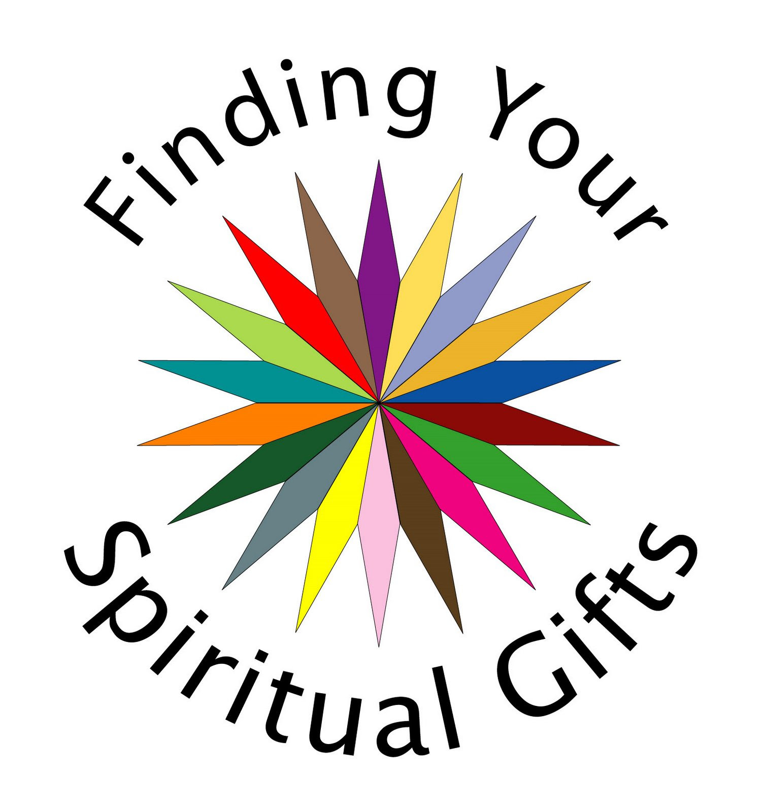 Free Spiritual Gifts Cliparts Download Free Clip Art Free Clip Art