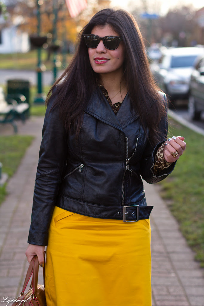 gold pencil skirt-7.jpg