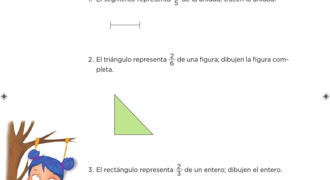 Respuestas Del Libro De Matemáticas 6 Grado Pagina 54 / Libro de matematicas de 4 grado ...