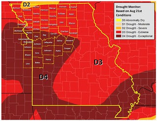 MissouriDrought