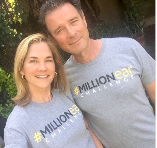 Image result for kassie depaiva and james depaiva