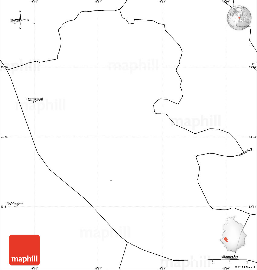 Image Result For Map West