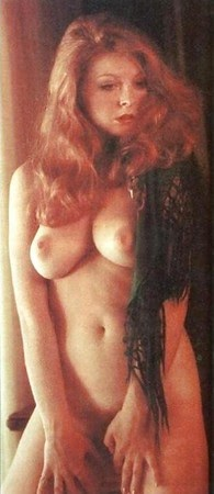 Cassandra Peterson Nude Pics (@Tumblr) | Top 12 Hottest