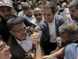 Venezuela backtracks on order to expel US diplomats