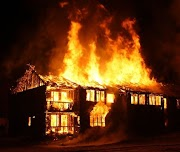 Tragedy In Borno As Boko Haram Terrorists Attack Communities, Burn Churches A Day After Christmas