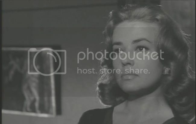 photo jeanne_moreau_liaisons_dang-6.jpg