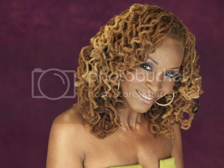 loc rocker looking for a loctician how are their locs lookin 39. Black Bedroom Furniture Sets. Home Design Ideas