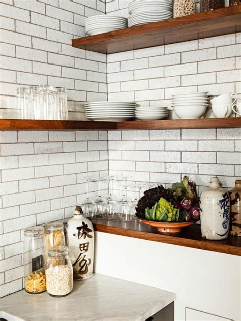 space saving corner shelves design ideas