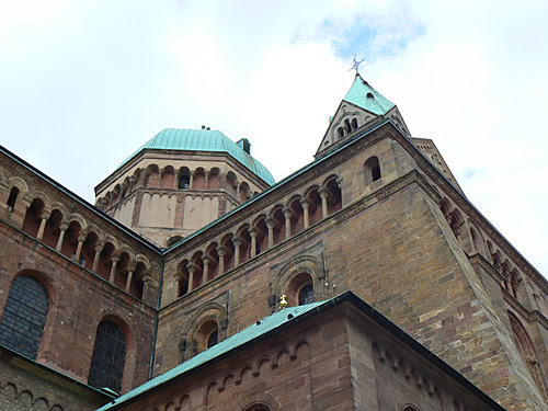 cathédrale de speyer.jpg