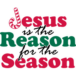 Best of Jesus Is The Reason For The Season Quotes