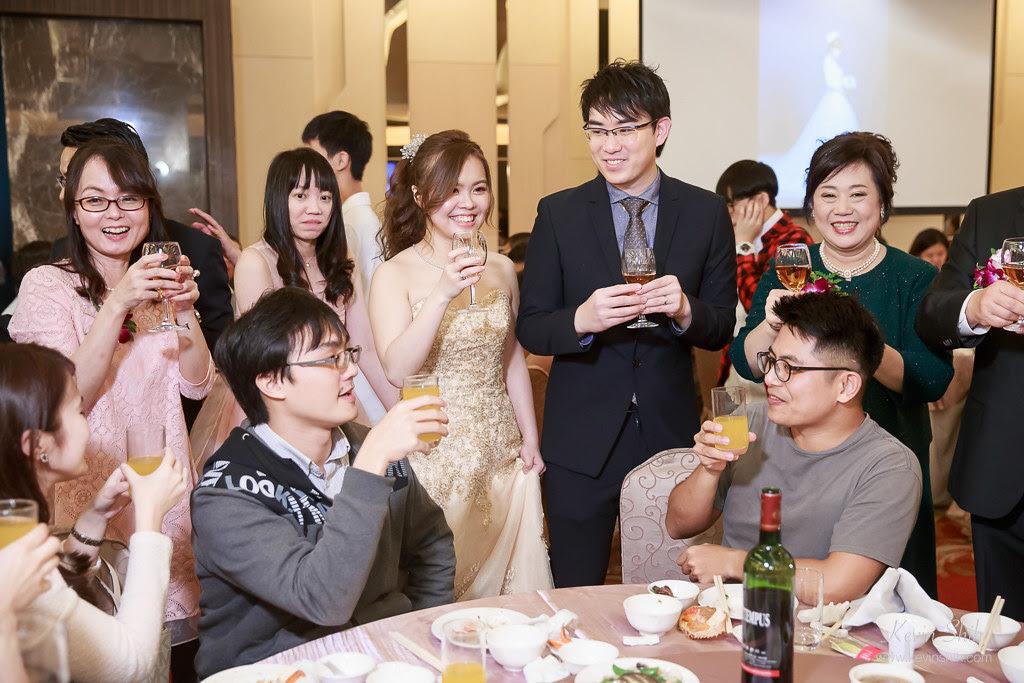 永豐棧-婚禮紀錄-婚禮攝影_020
