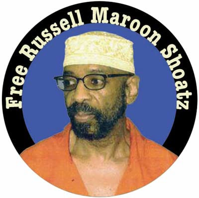 http://www.notmytribe.com/wp-content/uploads/2009/05/abcf-political-prisoners-free-russell-maroon-shoatz.jpg