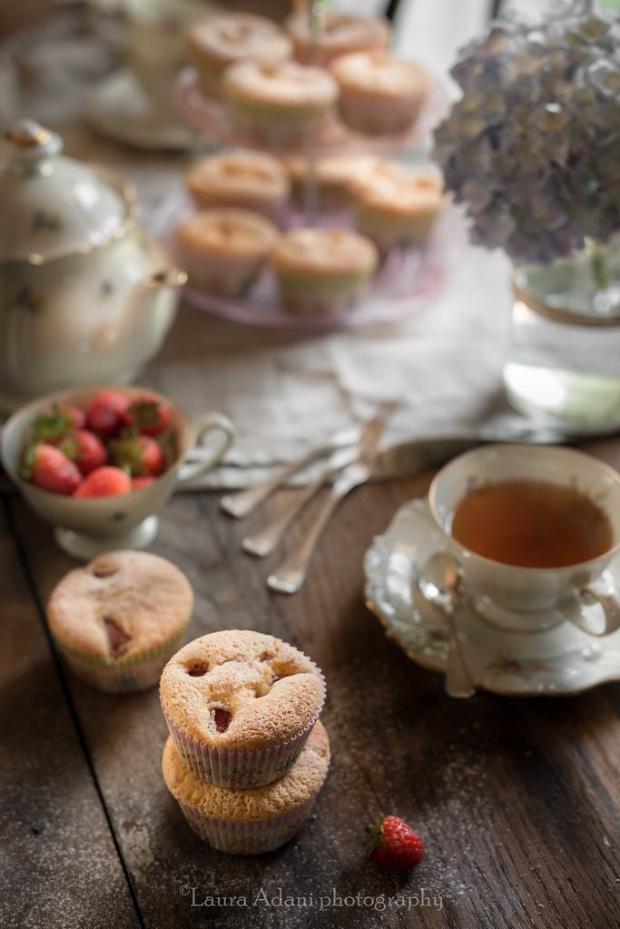 cupcakes-3962