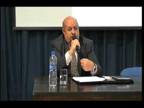 DR BARBIERI PRESENTACIÓN 05/03/15 NUEVO CÓDIGO CIVIL Y COMERCIAL EN LA ACTIVIDAD INMOBILIARIA
