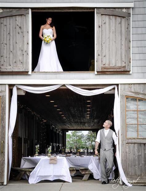 Fair Winds Farm venue: Virginia Beach, VA   Wedding