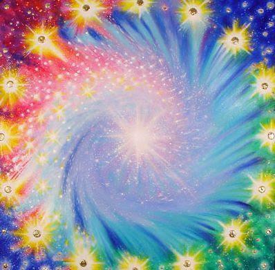 http://a137.idata.over-blog.com/3/61/27/00/A-2/mandalaspirale450.jpg