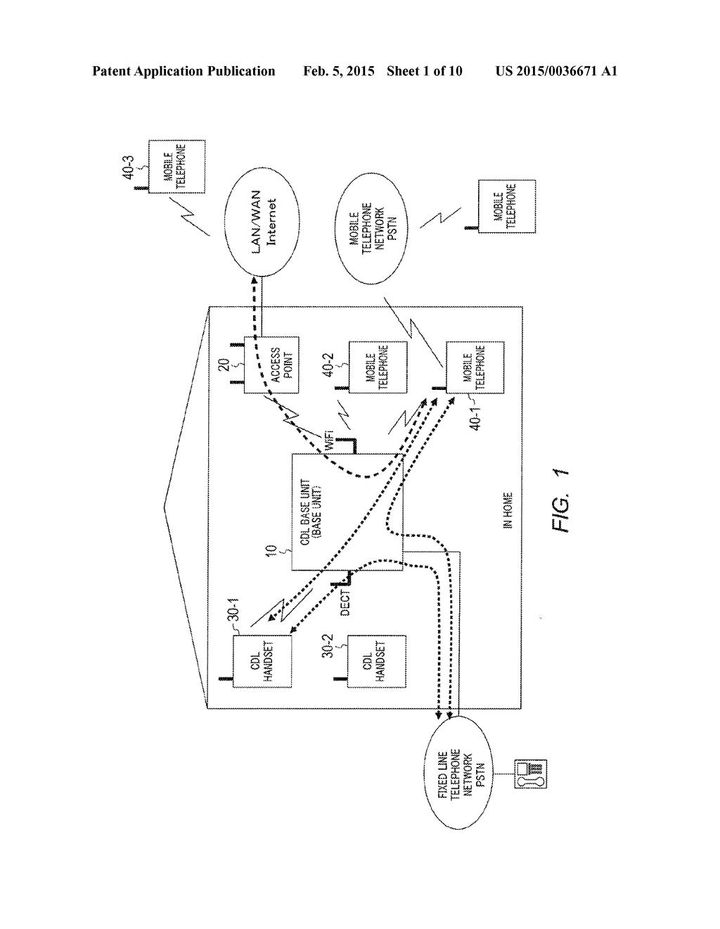 Cat 5 Wire Diagram