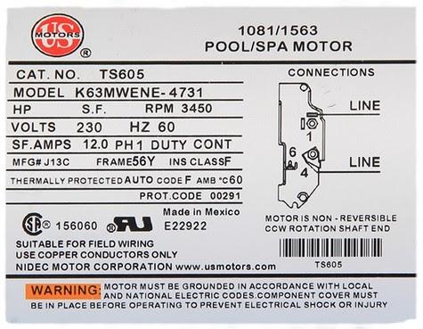 Emerson 1081 Wiring Diagram 230v 92 Sportster Wiring Diagram Podewiring Yenpancane Jeanjaures37 Fr