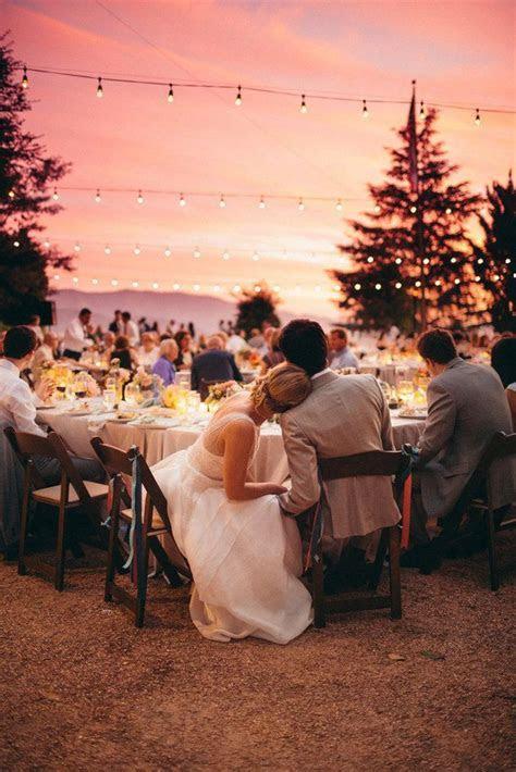 Backyard Wedding Decor: 10  handpicked ideas to discover