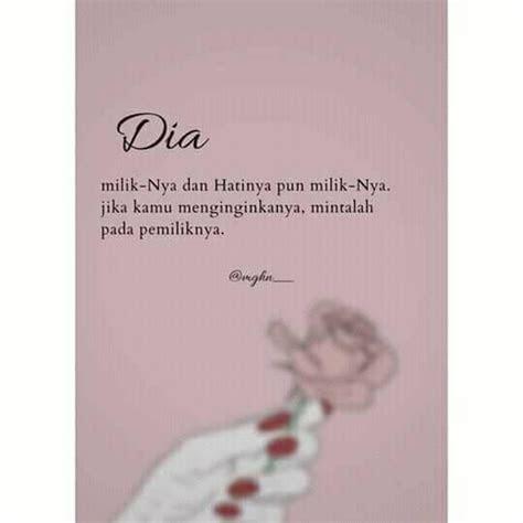 quotes cinta home facebook