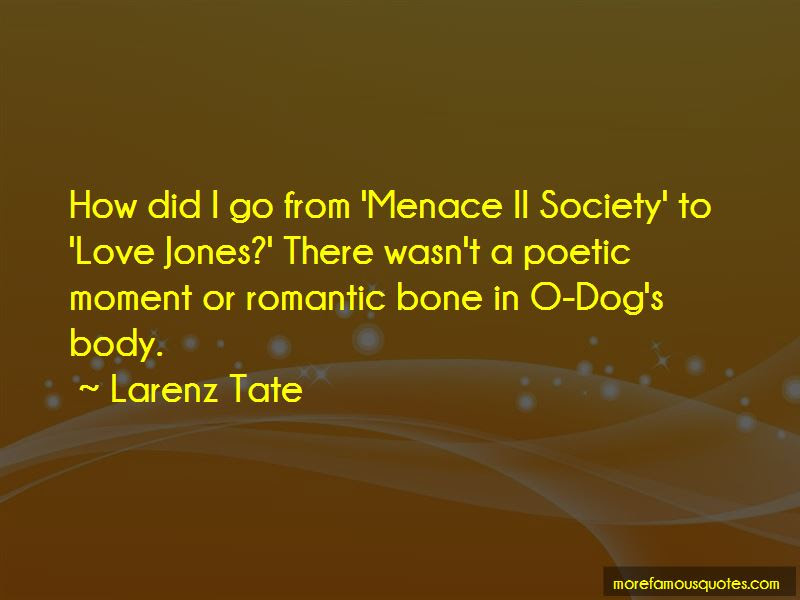 Love Jones Quotes Top 41 Quotes About Love Jones From Famous Authors