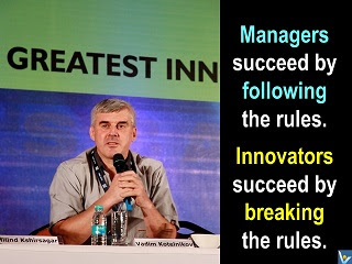 Innovation Quotes Great Innovation Quotes Inspirational Innovation
