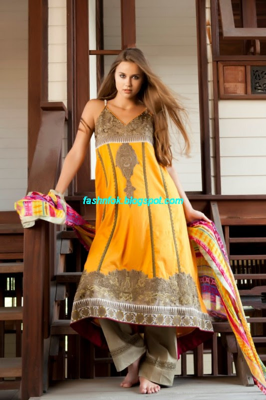Firdous-Lawn-Summer-Springs-Carnival-Collection-2013-new-Latest-Fashion-Lawn-Prints-Dress-Vol-2-4