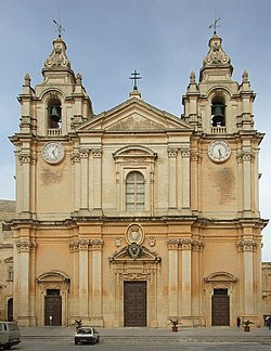http://upload.wikimedia.org/wikipedia/commons/thumb/8/87/St_Paul%27s_Cathedral_Mdina.jpg/250px-St_Paul%27s_Cathedral_Mdina.jpg