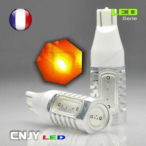 Electricité Orange Electricité Orange ExterieurW16w Orange Orange ExterieurW16w ExterieurW16w Electricité ExterieurW16w Electricité Orange Electricité ExterieurW16w Electricité 8kXZnN0wOP
