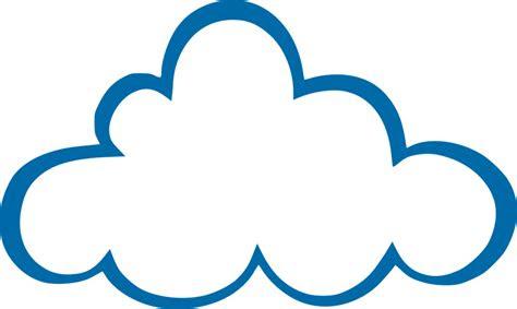 gambar animasi awan mendung aneka gambar kualitas hd