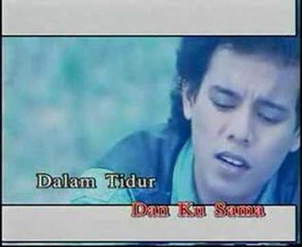 Lirik Lagu Lyrics Samudera Salam Sejahtera