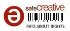 Safe Creative #1012298157143