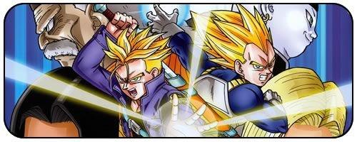 Exclusivo: PlayArte Lançará Dragon Ball Kai em DVD